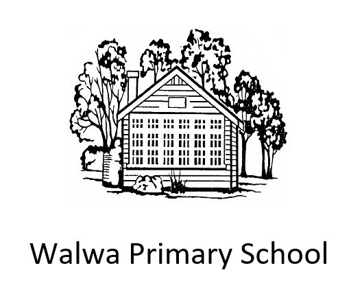 Walwa Primary School